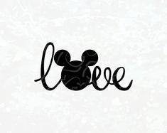 Ideas Tattoo Disney Mickey Love For 2019 - Tattoo love - Mickey Tattoo, Mickey Mouse Tattoos, Tattoo Disney, Mickey Mouse Quotes, Mickey Mouse Head, Disney Mickey Mouse, Diy Tattoo, Tattoo Ideas, Mickey Mouse Wallpaper