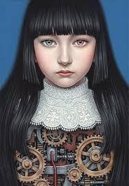 Resultado de imagen de shiori matsumoto