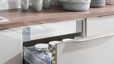 Sink, Kitchens, Home Decor, Cashmere, Sink Tops, Vessel Sink, Decoration Home, Room Decor, Vanity Basin
