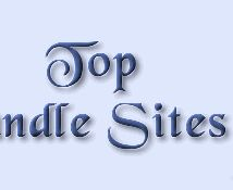 Top Candle Sites - Links to the top candle makers, suppliers and informational sites! Top Websites, Candle Maker, Company Logo, Logos, Logo
