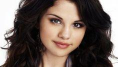 Managing my depression a daily struggle: Selena Gomez – Gossip Movies