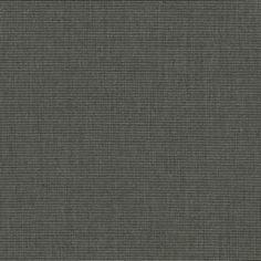 Charcoal Tweed 6007-0000 Sunbrella