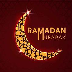 Ramadan Greetings Wishes for Friends - Ramadan Mubarak Ramadan Mubarak Wallpapers, Happy Ramadan Mubarak, Ramadan Wishes, Ramadan Day, Ramadan Greetings, Mubarak Images, Ramadan Gifts, Ramzan Mubarak Pics, Ramzan Mubarak Image
