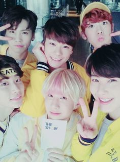 With ASTRO