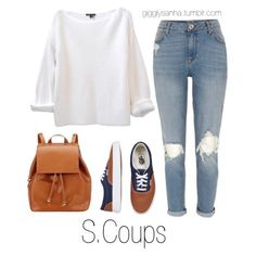 Kpop Outfits — - Requested by - At the Airport [. Kpop Fashion Outfits, Korean Outfits, Teen Fashion, Korean Fashion, Fall Outfits, Casual Outfits, Womens Fashion, Fashion Trends, Pretty Outfits