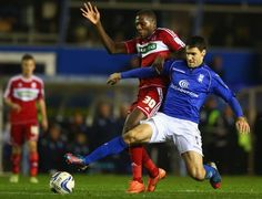 Our Birmingham City v Middlesbrough match preview! #football #championship #betting #tips #gambling #soccer