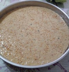 Cake Cookies, Food And Drink, Oatmeal, Recipies, Deserts, Sweets, Breakfast, Ethnic Recipes, Blog