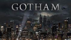 GOTHAM - CONFIRA NOVAS IMAGENS DA 3ª TEMPORADA DA SÉRIE! ~ Falo o que gosto Universo Nerd e Geek - Filmes - Séries - Games - HQs - Quadrinhos e Super-heróis!