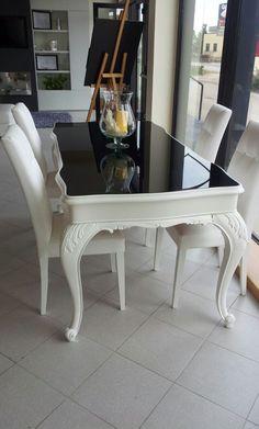 Tavolo stile chippendale primo '900 in Arte e antiquariato, Arredamento d'antiquariato, Tavoli | eBay