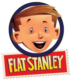 Elementary Matters: Flat Stanley, Revisited. Love this project for social studies and language arts!