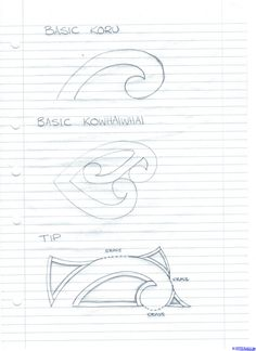 Designs To Draw Simple Patterns Easy Elegant How To Draw Ta Moko Design Mangopare Step By Step Tattoos Pop - prekhome Mom Tattoo Designs, Maori Designs, Nz Art, Art For Art Sake, Family Sleeve Tattoo, Ta Moko Tattoo, Maori Tattoos, Samoan Tattoo, Lilo And Stitch Tattoo