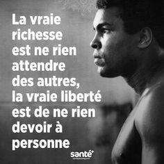 - About Quotes : Thoughts for the Day & Inspirational Words of Wisdom Motivational Quotes For Success, Inspirational Quotes, Motivation Quotes, Quotes Positive, Cool Words, Wise Words, Burn Out, Quote Citation, French Quotes