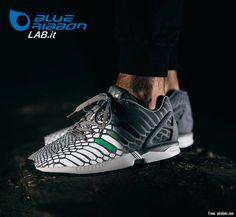 Adidas zx adidas zx Adidas ZX flujo flujo Pinterest productos, Adidas y ab55c7