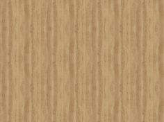 wood-texture0016