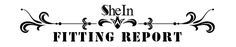 SheIn Boho 2017 Short Sleeve Women Blouses White Off The Shoulder Top Flounce Layered Neckline Tassel Trim Top   Read more at Bargain Paradise : http://www.nboempire.com/products/shein-boho-2017-short-sleeve-women-blouses-white-off-the-shoulder-top-flounce-layered-neckline-tassel-trim-top/               1. Preparing Time: we need 3-7 working days to prepare your order due to our numerous orders every day.     2. Make sure you provide the correct delivery address and telep