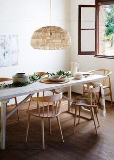 348 best dining rooms images rh pinterest com