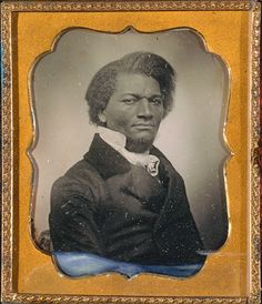 frederick douglass rhetorical essay Frederick douglass' speech titled 'what to the slave is the fourth of july' is a passionate oration on the plight of black slaves in pre civil war america.