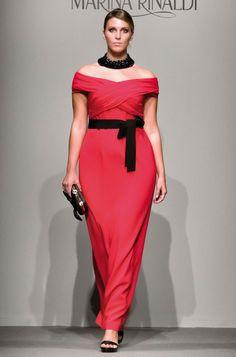 Marina-Rinaldi-Fall-Winter-2015-Plus-Size-Clothing