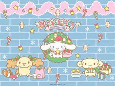 sanrio | wallpaper16_christmas_1024.jpg