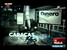 ¿El objetivo es Venezuela?, el fascismo muestra su verdadera...