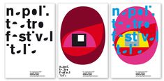 italian graphic designer leonardo sonnoli talks to designboom about his typography and poster designs. Graphic Design Posters, Poster Designs, Dada Movement, Festival Posters, Film Festival, Sign Image, T Magazine, Describe Yourself, Conceptual Art