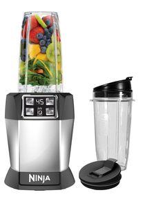 """Fruit blender"" portable fruit blenders Fruit Blender, Ninja Blender, Smoothie Detox, Smoothies, Single Serve Blenders, Best Blenders, Protein Shake Recipes, Specialty Appliances, Vase"