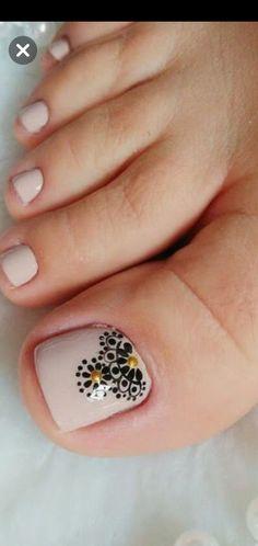 Gel Nail Designs, I Feel Pretty, Manicure And Pedicure, Toe Nails, Nail Polish, Make Up, Nail Art, Tattoos, Toenails