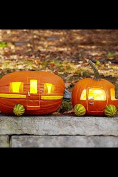 Happy Halloween from Airstream!