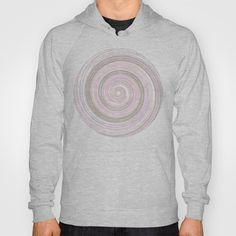 Re-Created Spin Painting No. 17 Hoody by Robert Lee - $38.00 #society6 #art #graphicdesign #iphone #iphonecase #iphone4case #iphone5case #art #design #style #fashion #accessory #hipster #for #gift #want #case #tech #gadget #fashion #accessory #him #her #gift #idea #friends #life #samsung #galaxy #s4 #print #stretched #canvas #frame