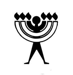 rosh hashanah order of service