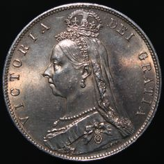 Old Coins, Rare Coins, Old British Coins, English Coins, Queen Victoria Family, Foreign Coins, Coins Worth Money, Coin Worth, Gold And Silver Coins