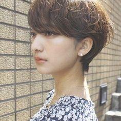 【HAIR】堀越 真さんのヘアスタイルスナップ(ID:284612)。HAIR(ヘアー)では、スタイリスト・モデルが発信する20万枚以上のヘアスナップから、髪型・ヘアスタイル・ヘアアレンジをチェックできます。