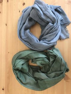 This Fashion Scarf is an everyday scarf / hijab for women. It is easy to care for, fashionable, and is for women on the go! This will become one of your favorit