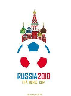 new_logo_design_russia_2018_fifa_world_cup.jpg 395×534 пикс