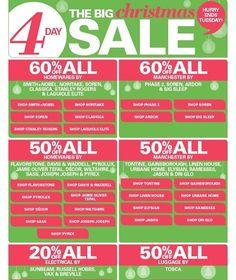 Huge #sale on now at @harrisscarfe with storewide savings. #onsale until 22.11.16 thx @homeandbargainsaustralia