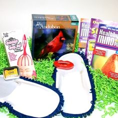 #mothersday I like the lazy mop slippers.  $49.95