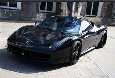 2011-Anderson-Ferrari-458-Black-Carbon-Edition.jpg (656×448)
