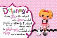 Google Image Result for http://blogassets.catchmyparty-cdn.com/wp-content/uploads/2012/02/lalaloopsy-invitation-3-580x394.jpg