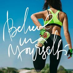 #aboutthatfitlife #cleaneating #eatingclean #wholefoods #fitnessgoals #dreambody #fit40fabulous #fitgirlsrock #makeithappen