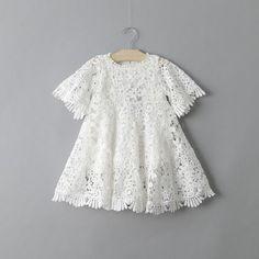 Bohemian Love Dress