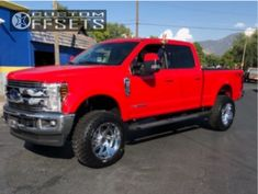 159 best ford f 350 images in 2019 ford blade trail rh pinterest com