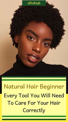 This article will tell you the essentials of natural hair care. You can use this as a guide to shopping for your natural hair products in 2021. #naturalhairgrowth #naturalhairproducts #protectivestyles #naturalhairstyles #naturalhairgrowth #proteintreatment #naturalhairregimen #howtocarefornaturalhair
