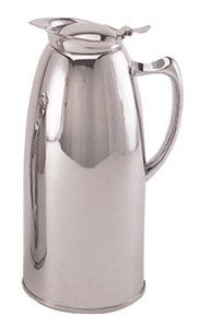50 oz. Insulated Stainless Steel Beverage Server