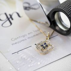 004231cb4b71 14 mejores imágenes de Diamantes
