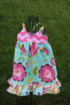 0414b2f42231 26 Best Little Girl Dresses images