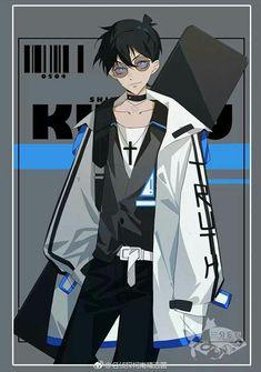 Conan, Magic For Kids, Kaito Kuroba, Amuro Tooru, Kudo Shinichi, Magic Kaito, Avatar Couple, Case Closed, Doujinshi