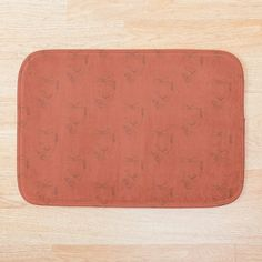 Bamboo Cutting Board, Closer, Bath Mat, Art Prints, Printed, Awesome, Products, Art Impressions, Prints