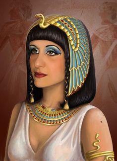 египетский костюм простой: 10 тыс изображений найдено в Яндекс.Картинках