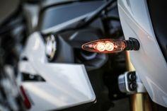 BMW S1000 R LED