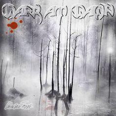 Dark at Dawn (GER) - Crimson Frost - Quasi un po' Sentenced, acerbi e meno ispirati [5]
